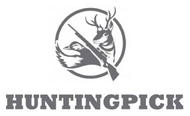 HuntingPick – Hunting Guides & Gear Reviews