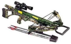 how to install cable slide on carbon express crossbow