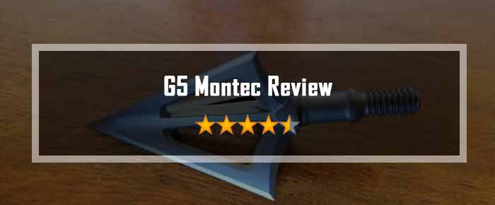 g5 montec review